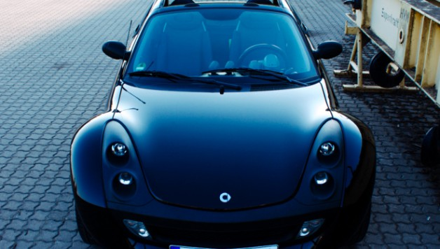 smart-roadster-10